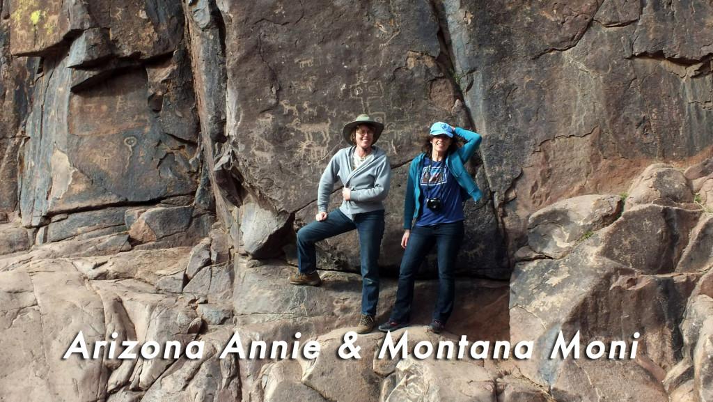 Annie&Moni2