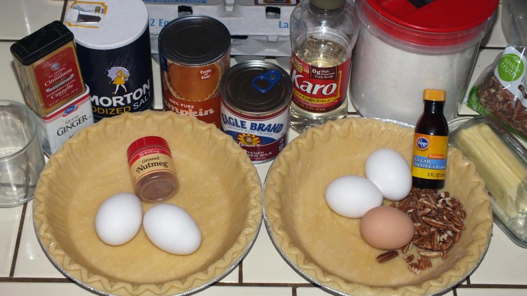 pie_ingredients