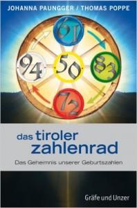 Zahlenrad_Buch