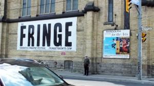 CN_fringe