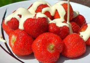 Strawberries_Wimbledon_2014