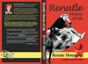RENATLE_Cover10_Renate_FIXED_4